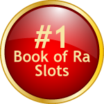 online casino tricks the symbol of ra