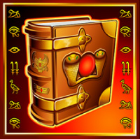 Book Of Ra Online Tv